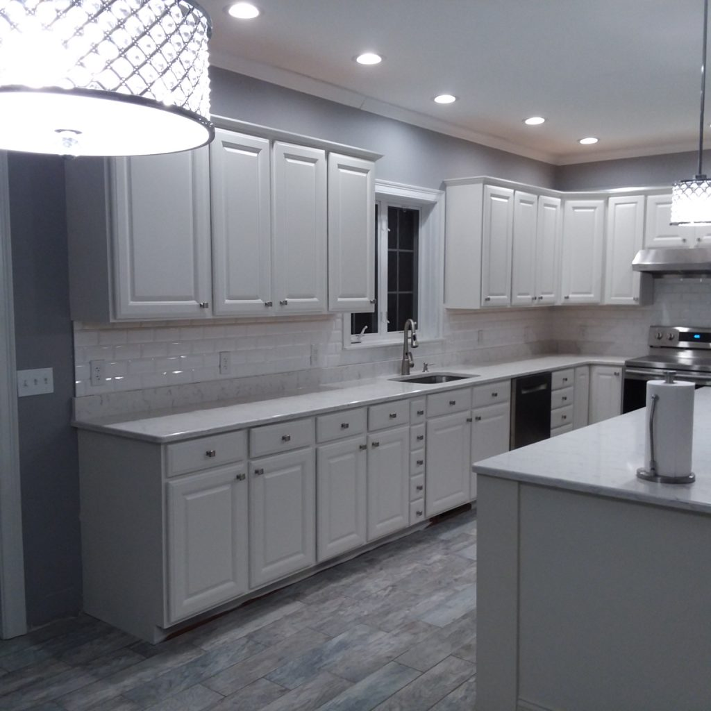 What Is The Best Paint For Kitchen Cabinets Homestead Cabinet Design