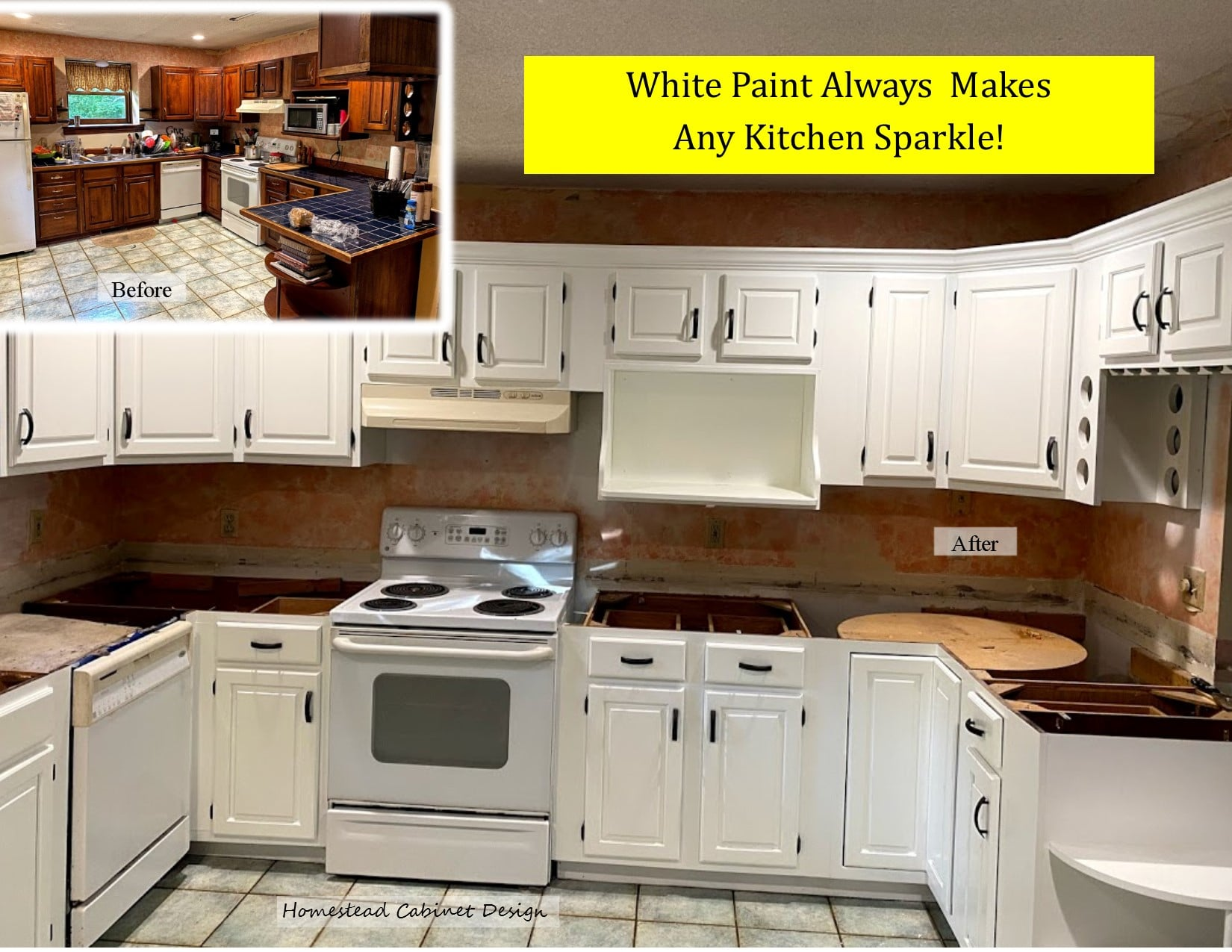 What Is The Best Paint For Kitchen Cabinets Homestead Cabinet